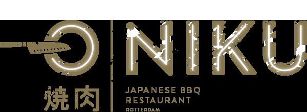 Bbq Restaurant Rotterdam.Oniku Rotterdam Japanese Bbq Restaurant